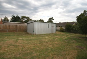 66 McHaffie Drive, Cowes, Vic 3922