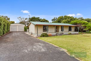 27 William Street Central, Allendale East, SA 5291