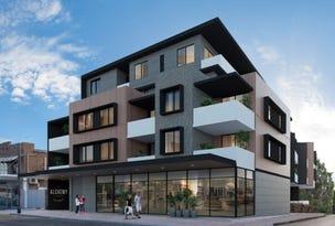 11/205 Homer Street, Earlwood, NSW 2206