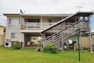 172 Winbin Crescent, Gwandalan, NSW 2259