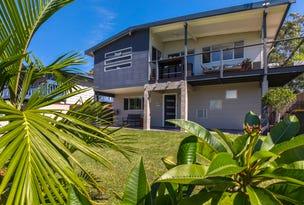 59 Bangalow Street, Narrawallee, NSW 2539