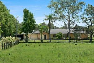 345 Fogwells's Road YORKLEA via, Casino, NSW 2470