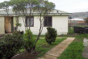 50 Andrews Street, New Norfolk, Tas 7140