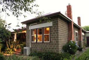 9775 Murray River Road, Walwa, Vic 3709