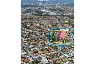 12-14 Captain Cook Avenue, Flinders Park, SA 5025