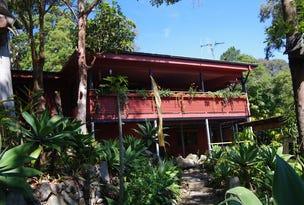 24 Kinchela Street, Crescent Head, NSW 2440