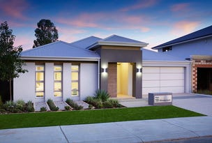 Lot 1124 Parktree Ave, Yanchep, WA 6035