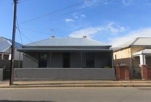 19 Rogers Street, Goodwood, SA 5034