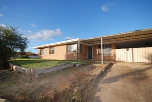 95A Hotham Ave, Boddington, WA 6390