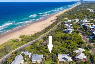 6 Corsair, Sunrise Beach, Qld 4567