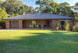 106 Edward Road, Batehaven, NSW 2536