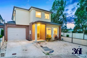 2/20 Sovereign Boulevard, Harkness, Vic 3337