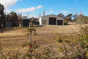 83 Barleyfields Road, Uralla, NSW 2358