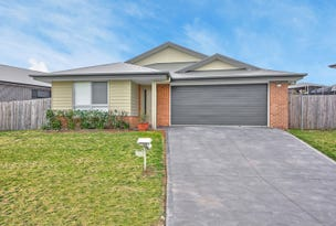 14 Furlong Drive, Currans Hill, NSW 2567