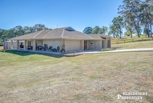 70-74 Panorama Drive, Beaudesert, Qld 4285