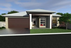 Lot 242  Cnr Rd 5 & Rd 1, Leppington, NSW 2179