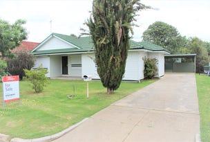 71 Tom Street, Yarrawonga, Vic 3730