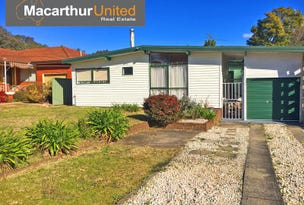 12 Campbellfield Ave, Bradbury, NSW 2560