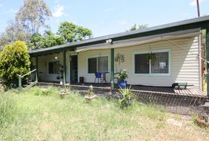 380 Dunolly Road, Carapooee, Vic 3477