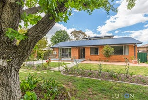 21 Fenner Street, Downer, ACT 2602