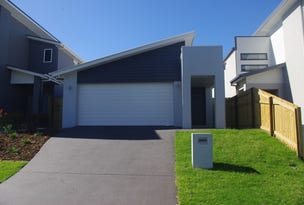 14a Rosemary Street, Thornlands, Qld 4164