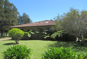 7 Hicken Street, Congo, NSW 2537