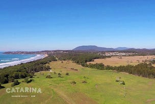 Catarina Living, Lake Cathie, NSW 2445