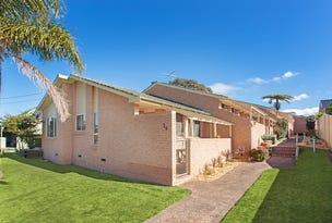 5/20 Stuart Street, Helensburgh, NSW 2508