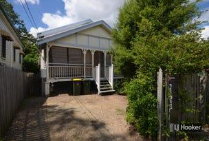 32 Norman Street, East Brisbane, Qld 4169