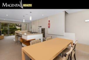 2106 Huntingdale Drive, Magenta, NSW 2261