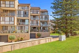 2/58 Pacific Drive, Port Macquarie, NSW 2444