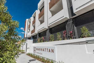 8/24 Kurilpa Street, West End, Qld 4101
