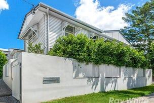 4/116 Mowbray Terrace, East Brisbane, Qld 4169