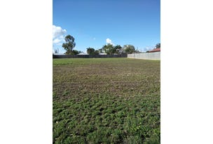 Lot 5, 39 Santal Drive, Rasmussen, Qld 4815