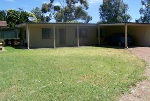 1/21 Barton Street, Scone, NSW 2337