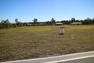 9 ( Lot 2) Hakea Court, Plainland, Qld 4341