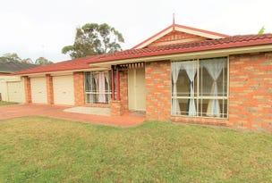 25 Mclaughlin Circuit, Bradbury, NSW 2560