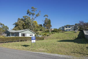 1B Kemps Parade, Beauty Point, Tas 7270