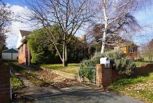 36 Pritchett Street, Yass, NSW 2582