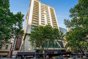 137/222 CP Russell, Melbourne, Vic 3000