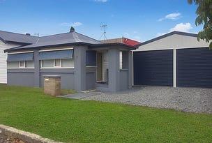 8 Maude Street, Belmont, NSW 2280