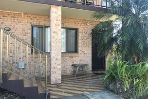 4/5 Waterman Street, Old Bar, NSW 2430