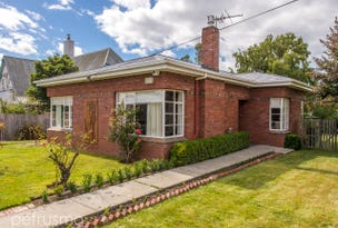 9  Marsh Street, New Town, Tas 7008