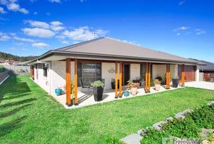 71 Boxhill Drive, Armidale, NSW 2350