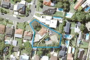 8 & 8A Bass Street, Port Hacking, NSW 2229