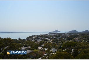 Lot 3 Tareebin Road, Nelson Bay, NSW 2315