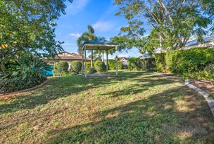 9/200-206 West Avenue, Wynnum, Qld 4178