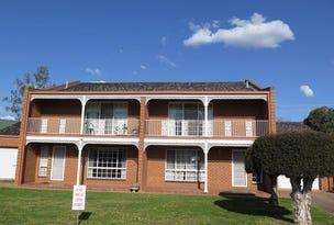 154 Gurwood Street, Wagga Wagga, NSW 2650