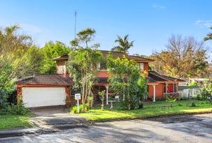 15 Dakara Avenue, Erina, NSW 2250
