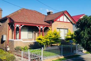 11 Academy Street, Lithgow, NSW 2790
